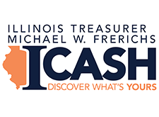 ICash - Discover What's Yours