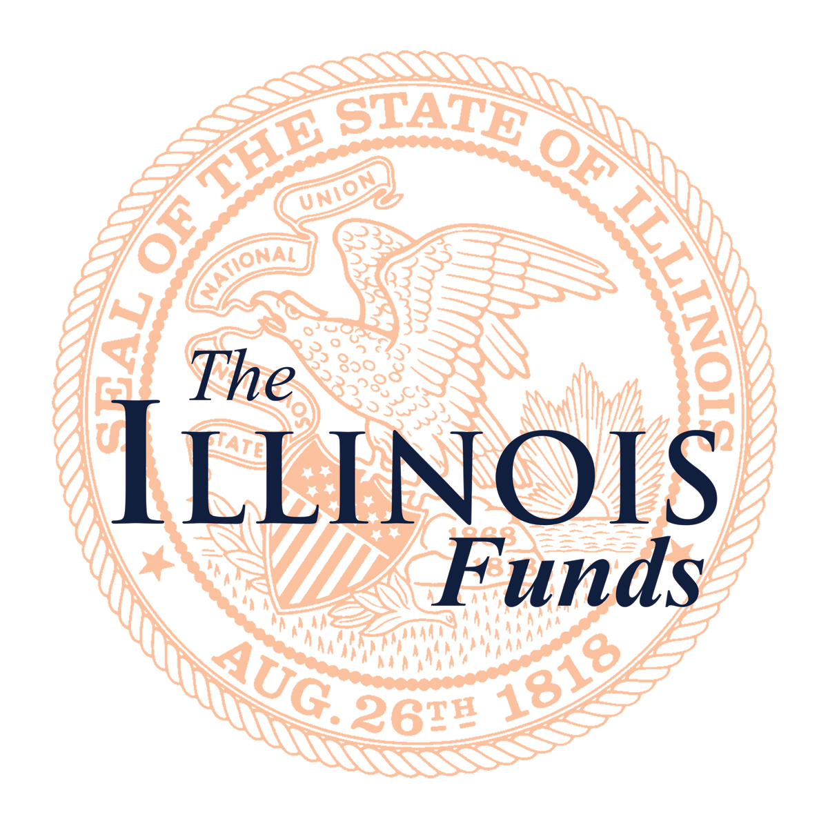 Illinois State Treasurer: Opening An