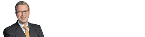 Illinois State Treasurer - Michael W. Frerichs