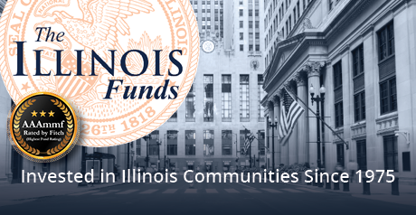 Invested in Illinois